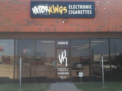 Where To Buy Electronic Cigarettes.