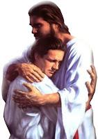 0014_hombre-abrazado-con-jesus