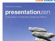 7 Useful Guides to Help Teachers and Educators Create and Deliver Engaging Presentations