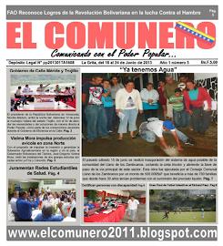 EDICIÓN IMPRESA 18/06/2013