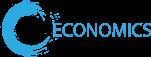 ZEN ECONOMICS LOGO 01