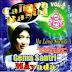 Cahaya Rosul 4 - Album Ummah Mayada