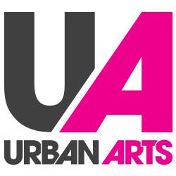 Conheça nossos quadros na Urban Arts