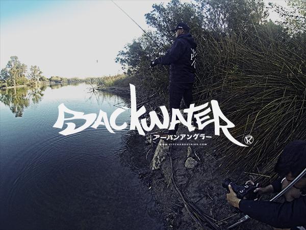 BACKWATER1.png