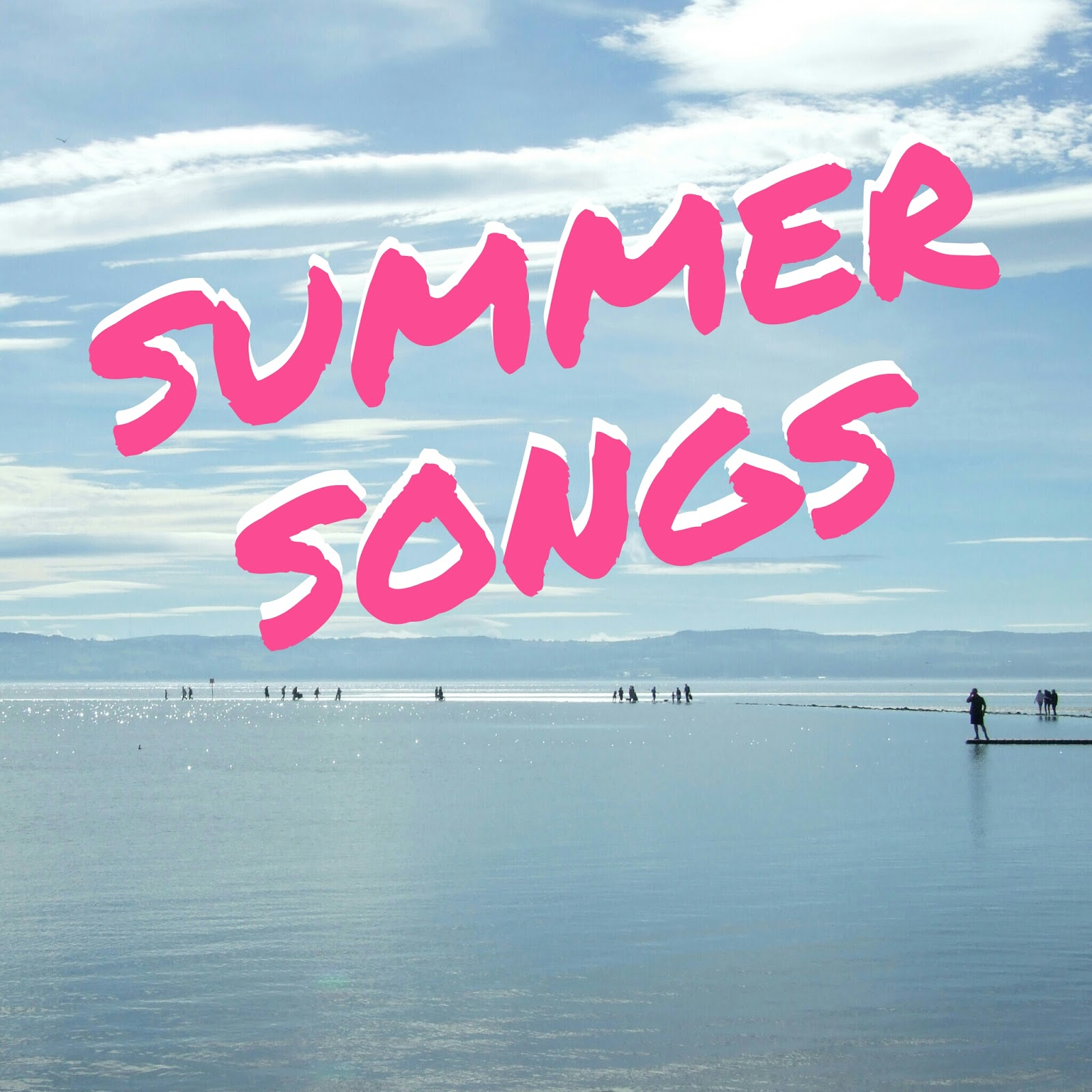 the hits and summer Donna summer – summer: the original hits (2018)links hosted on uploaded, rapidgator, nitroflare, mega, openload, free, direct stream is.