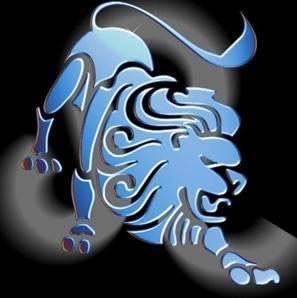 Info Ramalan Zodiak Leo 20,21,22,23,24,24,25,26 Mei 2013