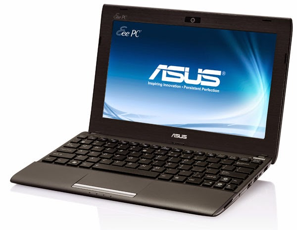 harga laptop dibawah 2 jutaan 2016 informasi harga harga