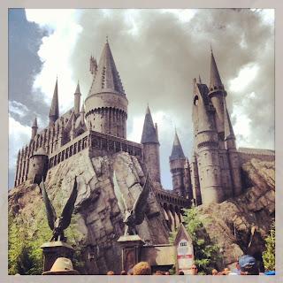 hogwarts, hogwarts, hoggy hoggy hogwarts
