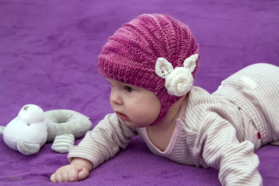 http://www.ravelry.com/projects/Auriga/aviatrix-baby-hat
