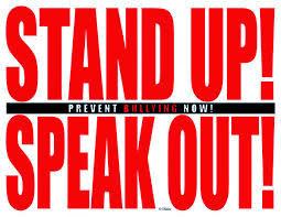 Prevent bullying now!