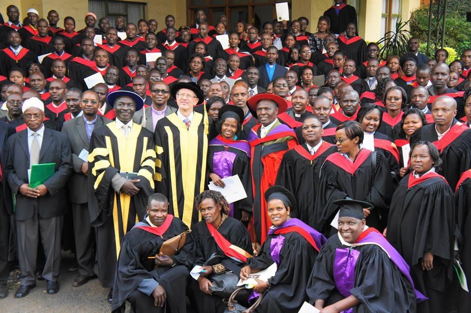 2014 Rwanda 卢旺达