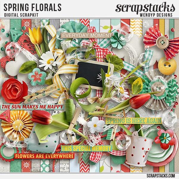 http://4.bp.blogspot.com/-DzUyinWSNE4/VQmooGxkagI/AAAAAAAAQBs/6syzJqaIj0k/s1600/wendyp_kit_springflorals_pv1.jpg