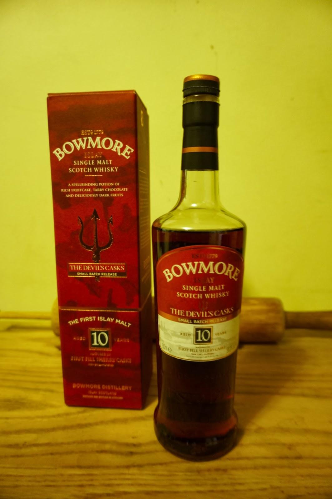 oberhausen wohnung milder single malt single  Milder single malt whiskey - Navy Present. Milder single malt whiskey - Navy Present.