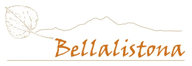 Bellalistona