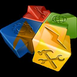 Advanced System Optimizer 3.9 Full Crack