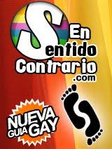 EN SENTIDO CONTRARIO. INFORMACIÓN LGTB.