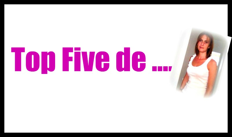 Top_Five_ObeBlog_01
