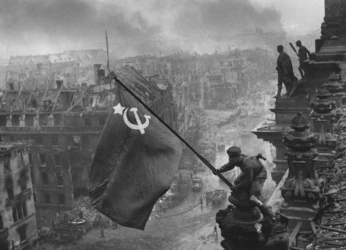 2eme Guerre mondiale Chronologie
