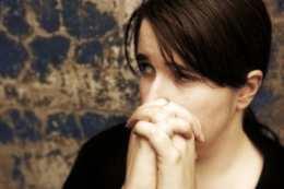 Διαχείριση και αντιμετώπιση του άγχους αγωνίας - Ψυχολογία, Αυτογνωσία