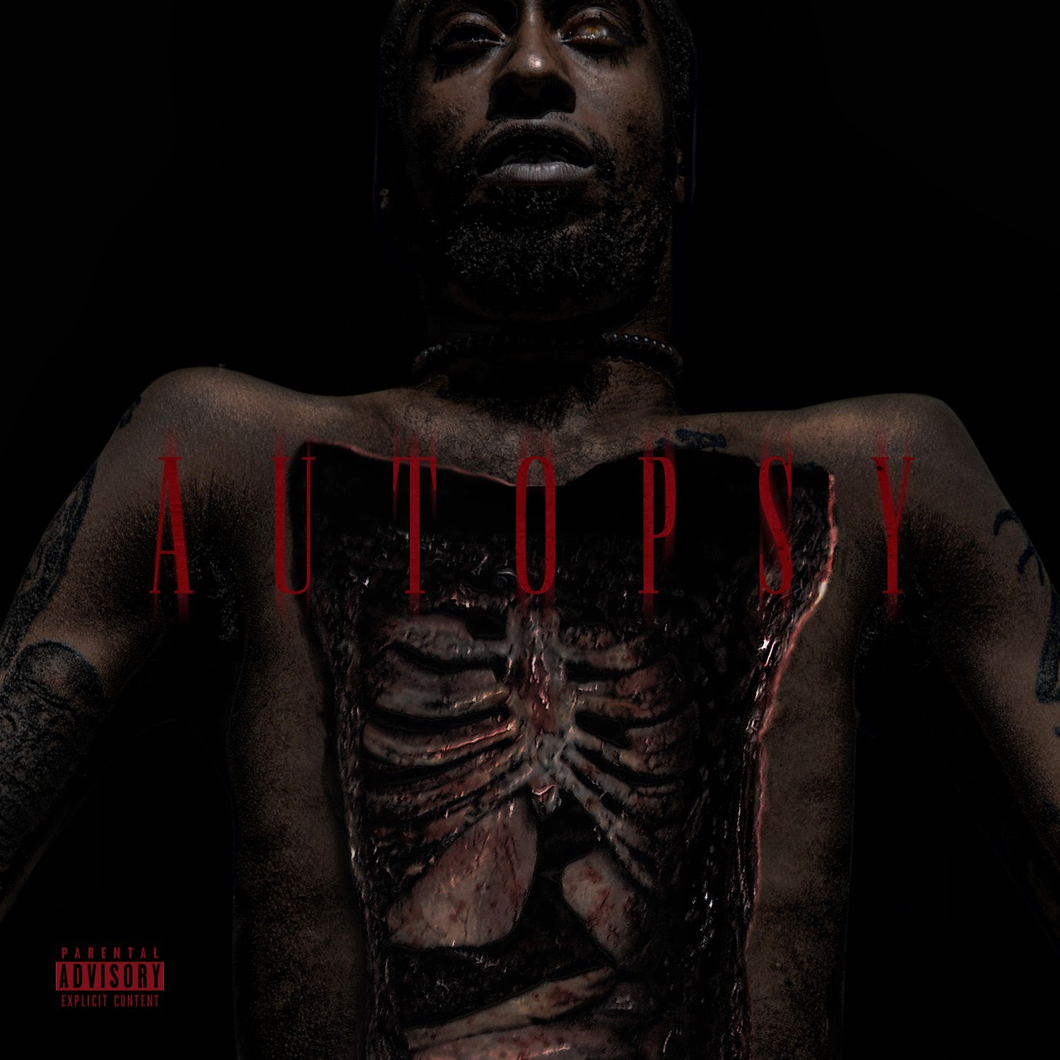 http://sevidemic.bigcartel.com/product/autopsy-pre-order