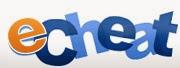 echeat.com