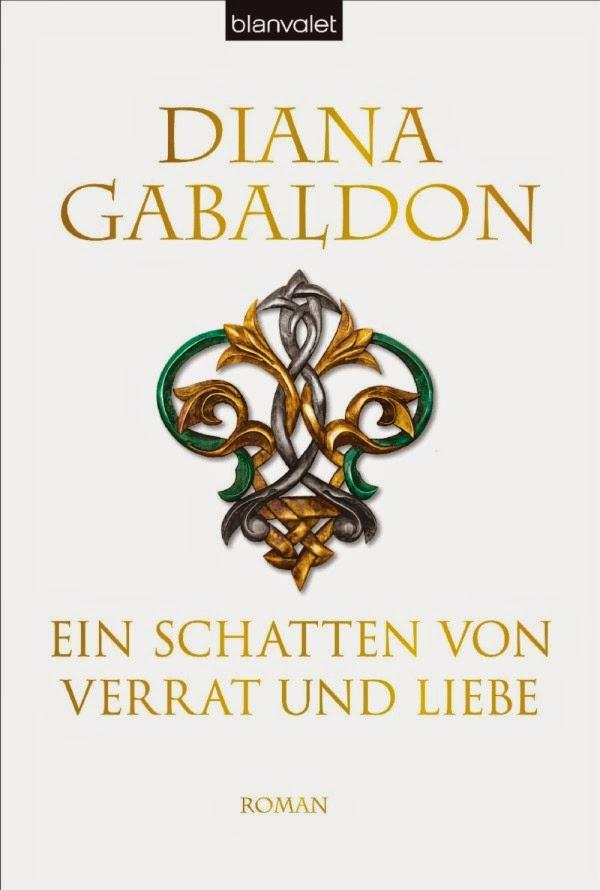 http://www.amazon.de/Ein-Schatten-von-Verrat-Liebe/dp/3764503041/ref=sr_1_1_bnp_1_har?s=books&ie=UTF8&qid=1406488912&sr=1-1&keywords=ein+schatten+von+verrat+und+liebe