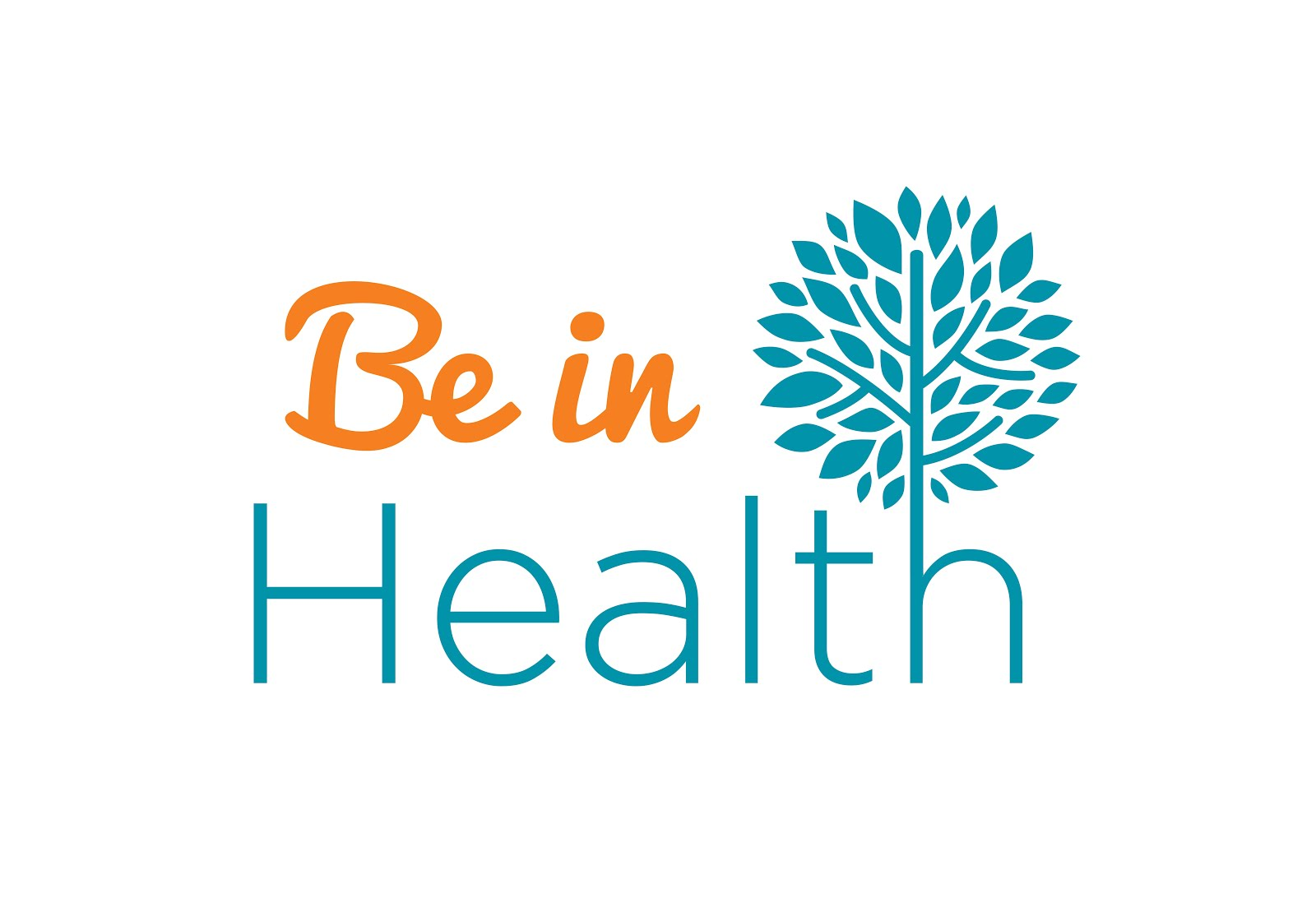 Be in Health, Georgia