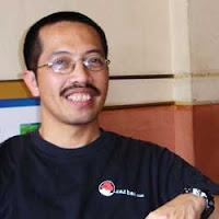 3 Tokoh Hacker Indonesia