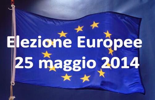 ELEZIONI EUROPEE: SI VOTA DALLE 7 ALLE 23