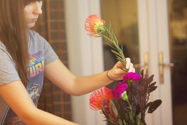 bloom-wild-flowers