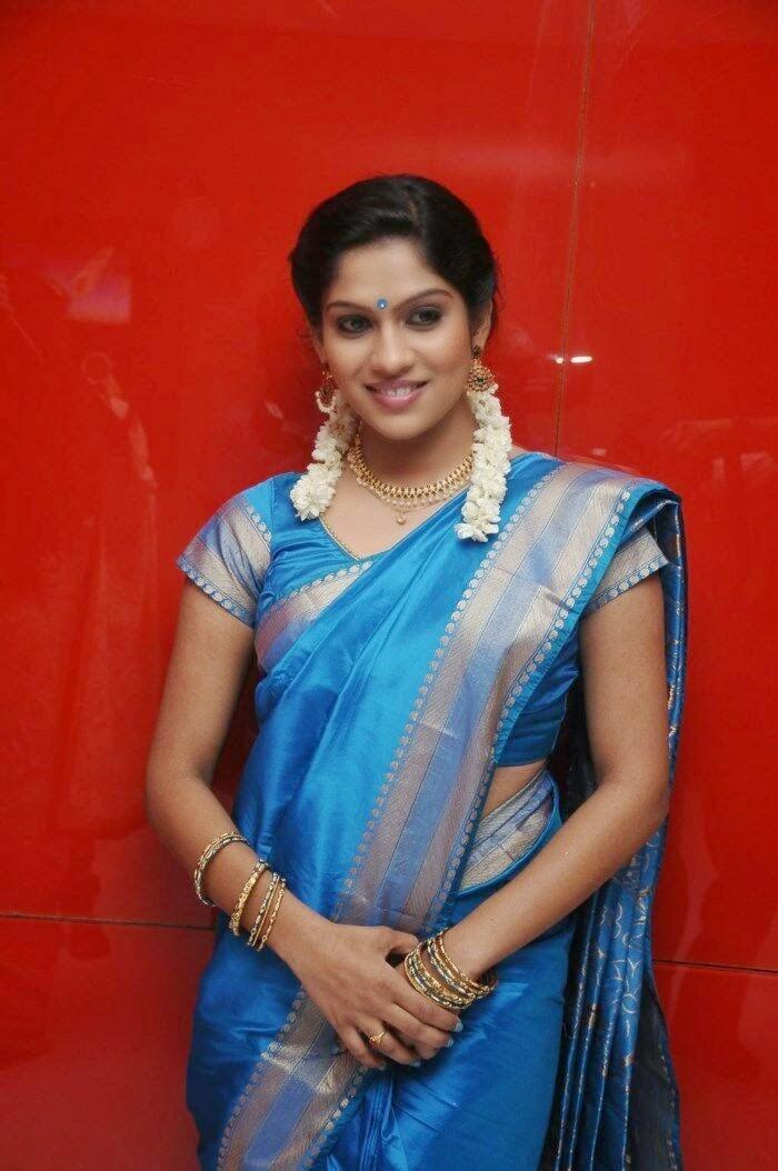 S, Swasika, Swasika Hot Pics, Tamil Actress, Tamil Actress photo Gallery, HD Actress Gallery, latest Actress HD Photo Gallery, Latest actress Stills, Indian Actress, Saree pics, Tamil movie Actress Swasika full HD Saree photo Gallery