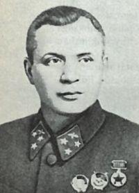 Новіков Олександр Олександрович