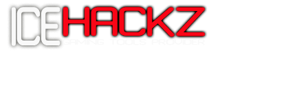 IceHackz - Free game cheats, tutorials, tips and tricks