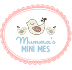 MUMMa&#39;s mini mes