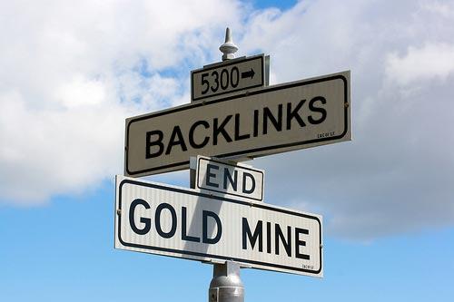 http://4.bp.blogspot.com/-Dzf43UNMg2Y/Tz6bHXkklWI/AAAAAAAAAK0/PFWqe6cGAaw/s1600/backlink.jpg