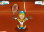 juegos de tenis