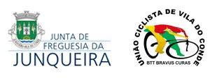 Organização: Junta de Freguesia da Junqueira