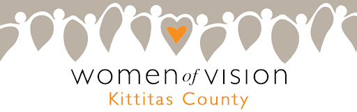 kittitas women Kittitas valley community hospital auxiliary ladies improvement society laughing horse summer theater league of women voters mothers' club-ellensburg & kittitas county.