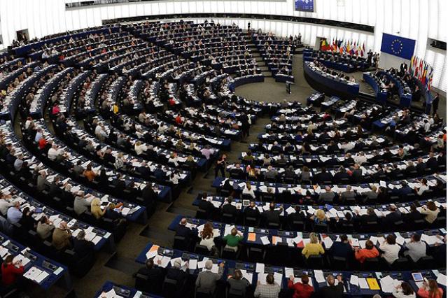 Parlamentu UE Ratifika Free Viza Ba Timor-oan - Opini Timor