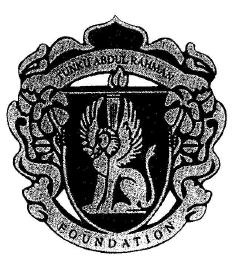 Dermasiswa Tunku Abdul Rahman Dtar