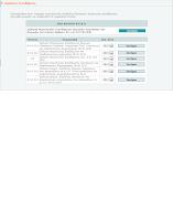 Φορολογική δήλωση 2015,  taxisnet.gr,  gsis,  μισθωτοι,  ενοικια,  συνταξη,  ελευθεροι επαγγελματιες, εισοδηματος,  οδηγιες,  φορολογια