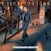 Lançado novo clipe de 'Uma Noite no Museu 3', com Ben Stiller