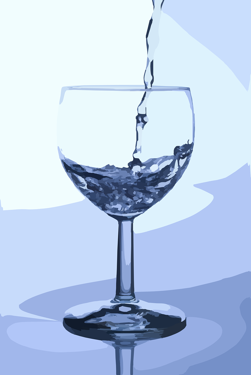 http://pixabay.com/en/water-glass-pouring-drinking-water-295062/