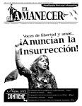 Descarga periodico anarquista el amanecer N º 20 (chillan)