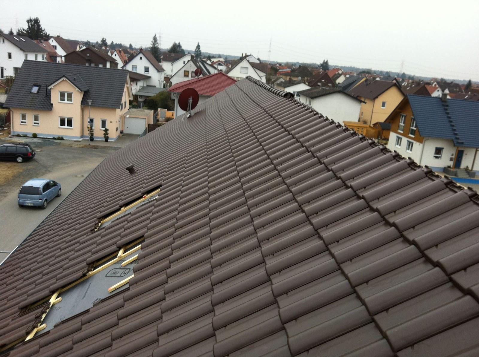 Накрыть крышу металлочерепицей 139