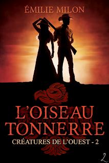 http://romancefr.com/loiseau-tonnerre/