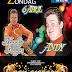 Zondag 6 April 2014 Live Optreden Franky Hayse en Andy Den Bierpot Beerse