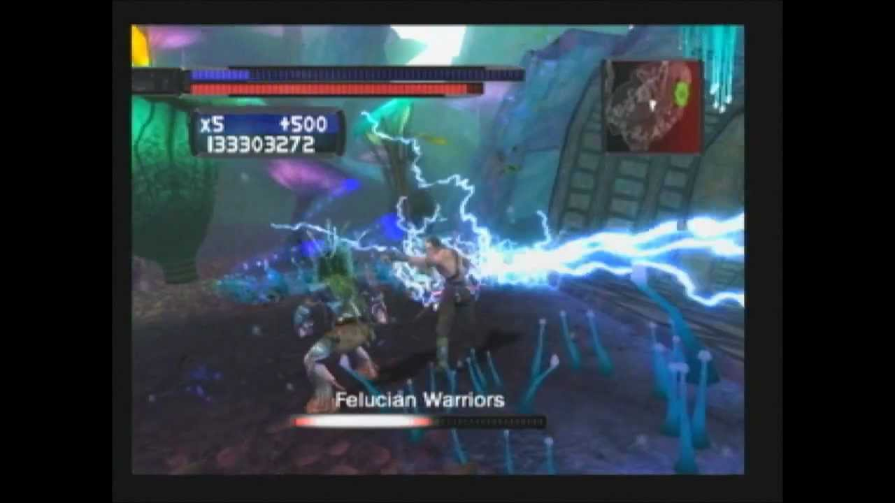 how to change gmod lightsaber damage