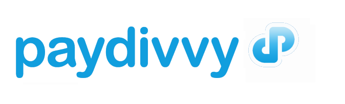 Next-Generation Personal Finance | PayDivvy Blog
