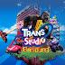 Wisata Bandung Favorit : Trans Studio Bandung